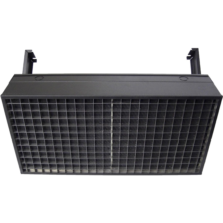 Thermazone U00ae Infrared Heaters