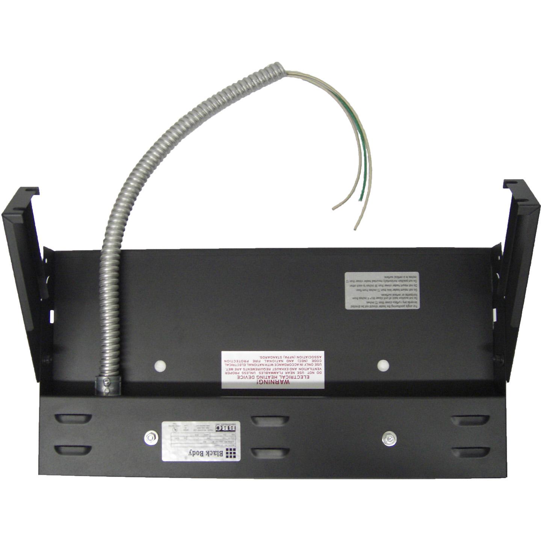 ca comforter deluxe dp fan amazon utility comfort heater ceramic zone kitchen home heaters forced