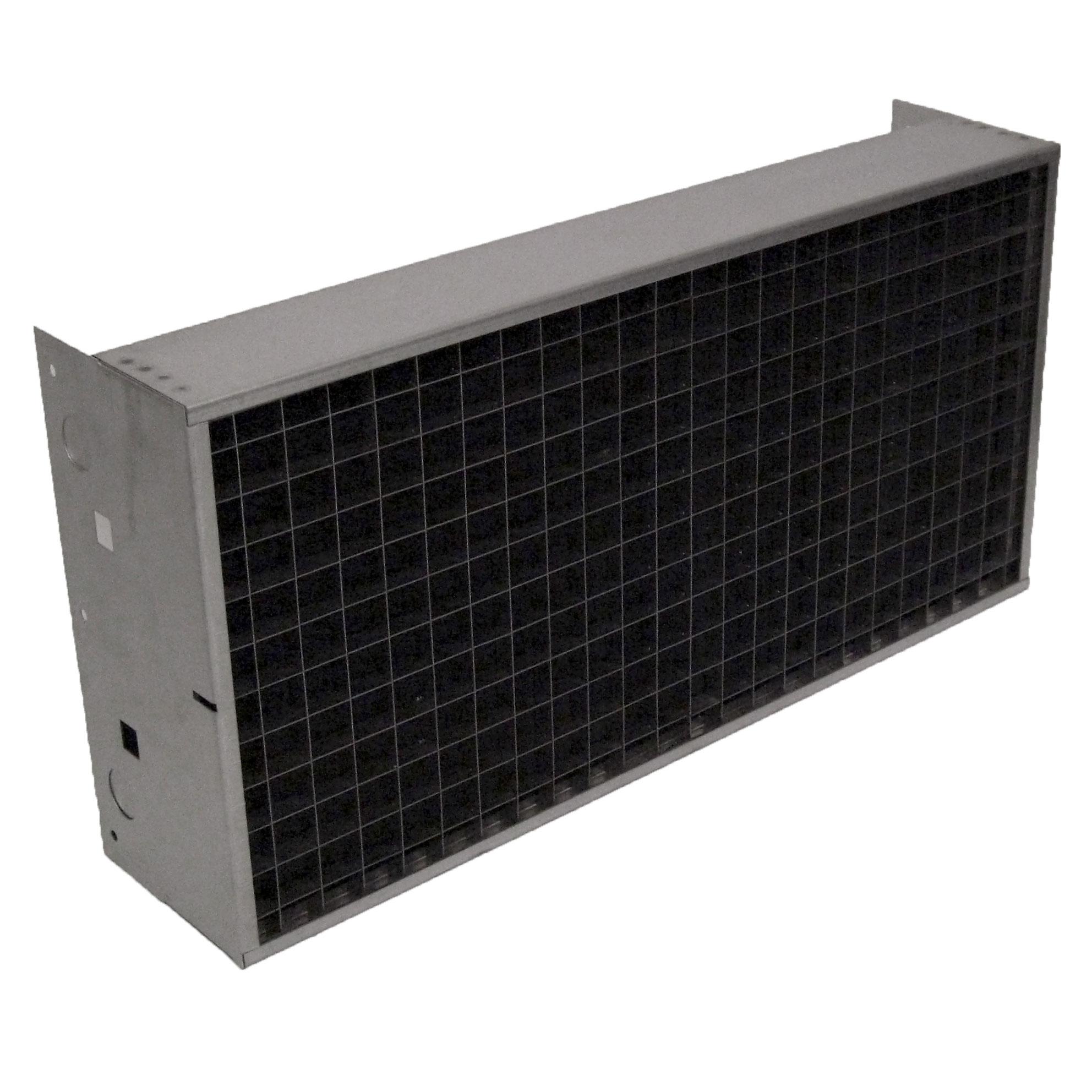 black body infrared heater panel bbc industries inc rh bbcind com
